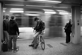 Daniele D'Antoni fotografia chicago
