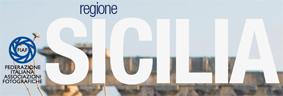fiaf sicilia