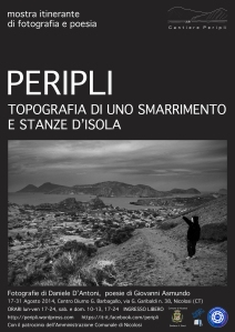 Peripli Asmundo D'Antoni Nicolosi