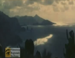 isole di fuoco2