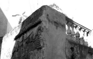 chiesa s angelo custode palermo giovanni asmundo