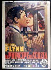 principe_di_scozia_errol_flynn_william_keighley_004_jpg_cpqe