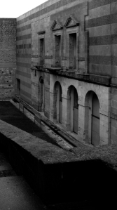 venezia museo gibellina asmundo