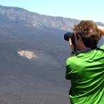 4-1_daniele d'antoni fotografo peripli etna