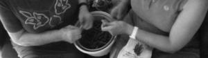 giovanni-asmundo-peripli-donna-sud-sicilia-gesti-ritualità-mediterraneo