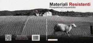 materiali-resistenti-prospektiva-58-int