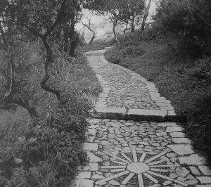 pikionis-sentieri-acropoli-atene