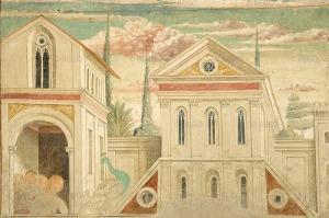 museo-bego-benozzo-gozzoli-affreschi-castelfiorentino