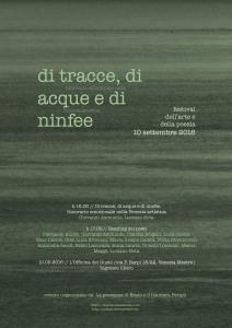 di-tracce-di-acque-e-di-ninfee_festival-venezia_locandina-a4-web