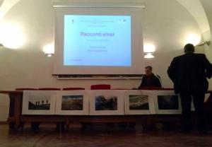 concorso-fotografico-racconti-etnei-vincitore-daniele-dantoni