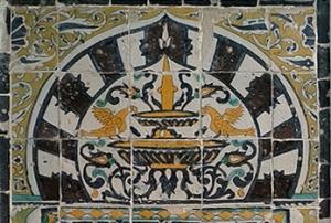 sincretismo-mediterraneo-peripli-tunisi