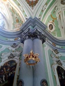 matera-chiesa-santa-maria-del-purgatorio-interno-barocco