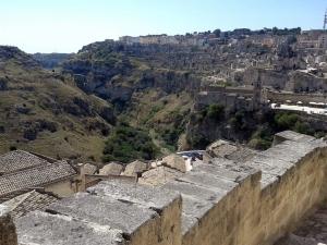 matera-paesaggio-panorama-landscape-viaggi