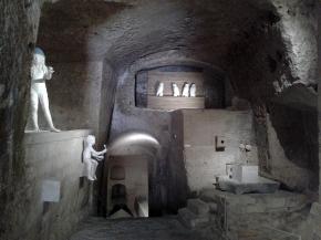 musma-museo-scultura-matera-arte-basilicata-viaggi