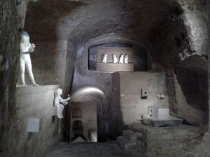 musma-museo-scultura-matera-cultura-2019-sassi