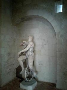 pietro-guida-equilibrista-uomo-bicicletta-scultura-musma-museo-matera