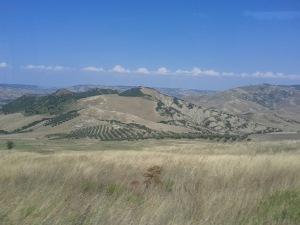 matera-calanchi-basilicata-paesaggio-viaggi-travel-landscape-ontheroad