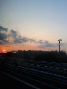 tavoliere-puglia-tramonto-andria