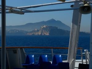 peripli-isole-flegree-ischia-rotta-euboica