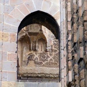 palazzo-cuba-arte-arabo-normanna-palermo-capitale-italiana-della-cultura-peripli