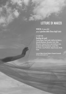 letture-di-marzo-poesia-venezia-peripli-locandina-web