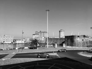 porto-livorno-darsena-vecchia-fortezza