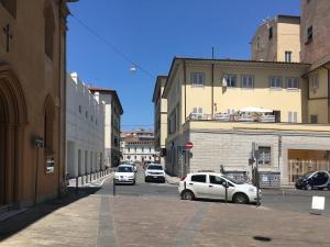 chiesa-valdese-livorno