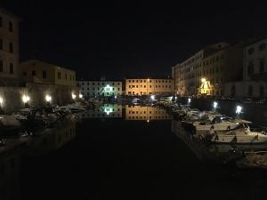 livorno-porto-canali-foto-estate