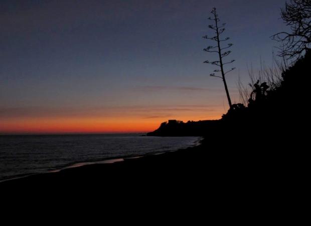 spiaggia-templi-selinunte-porto-antico-tramonto